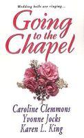 Happy Is the Bride: A Novella