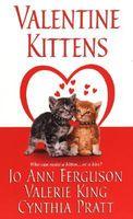 Tangle of Kittens