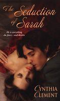 Seduction of Sarah