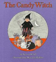 The Candy Witch