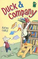 Duck and Company