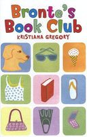 Bronte's Book Club