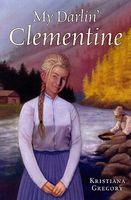 My Darlin' Clementine