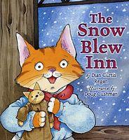 The Snow Blew Inn