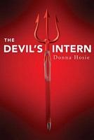 The Devil's Intern