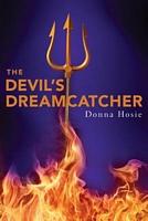 The Devil's Dreamcatcher
