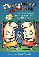 Noodleheads Do the Impossible