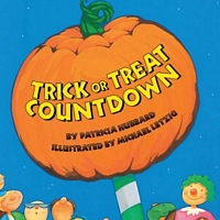 Trick-or-Treat Countdown