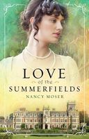 Love of the Summerfields