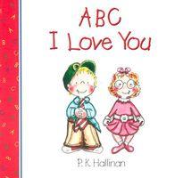 ABC I Love You