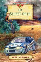 The Secret Oath