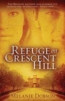 Refuge on Crescent Hill