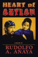 Heart of Aztlan