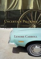 Uncertain Pilgrims