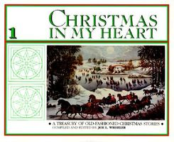 Christmas in my Heart #1