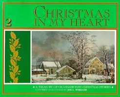 Christmas in my Heart #2