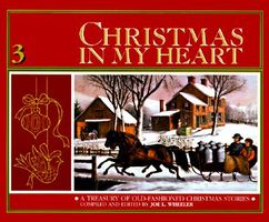 Christmas in my Heart #3