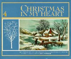 Christmas in my Heart #4
