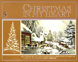 Christmas in my Heart #5