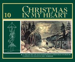 Christmas in My Heart 10