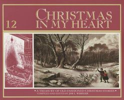 Christmas in My Heart 12
