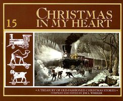 Christmas in my Heart #15