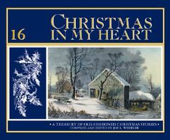 Christmas in my Heart #16