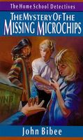 The Mystery of the Missing Microchips