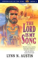The Lord Is My Song / Song of Redemption