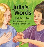 Julia's Words