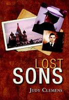 Lost Sons