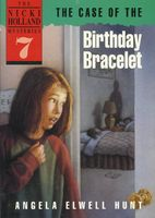 The Case of the Birthday Bracelet