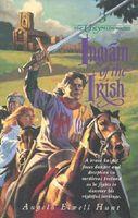 Ingram of the Irish
