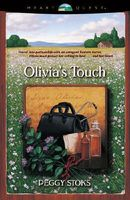 Olivia's Touch