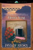 Elena's Song