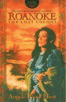 Roanoke: The Lost Colony