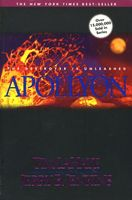 Apollyon: The Destroyer Is Unleased