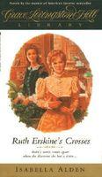 Ruth Erskine's Crosses