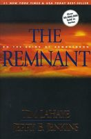 The Remnant: On the Brink of Armagaddon