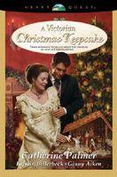A Victorian Christmas Keepsake