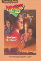 Twister & Shout