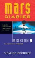 Mission 9: Manchurian Sector