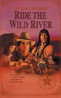 Ride the Wild River