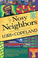 Case of Nosy Neighbors