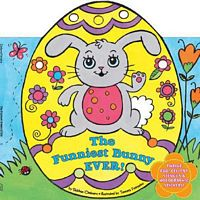Funniest Bunny Ever!