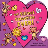 The Silliest Valentine EVER!