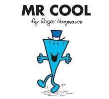 Mr.Cool