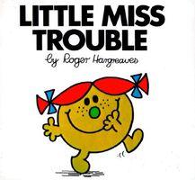 Little Miss Trouble
