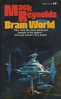 Brain World