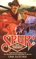 San Francisco Strumpet